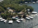 Alhonna Resort