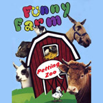 The Funny Farm Petting Zoo