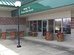 Mac's at the Lake Bar & Grill