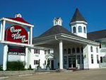 Osage Village Inn