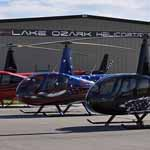 Lake Ozark Helicopters, Inc.