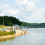Lake of the Ozarks State Park (PB2)