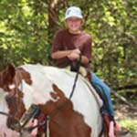 Ozark Homestead Riding Stables