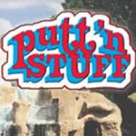 Putt 'N' Stuff Family Fun Center