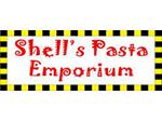 Shell's Pasta Emporium