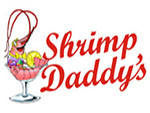 Shrimp Daddy's Cajun & Creole Restaurant