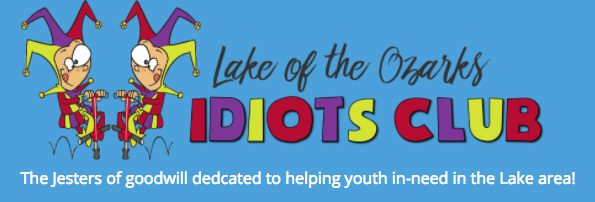 Idiots Club